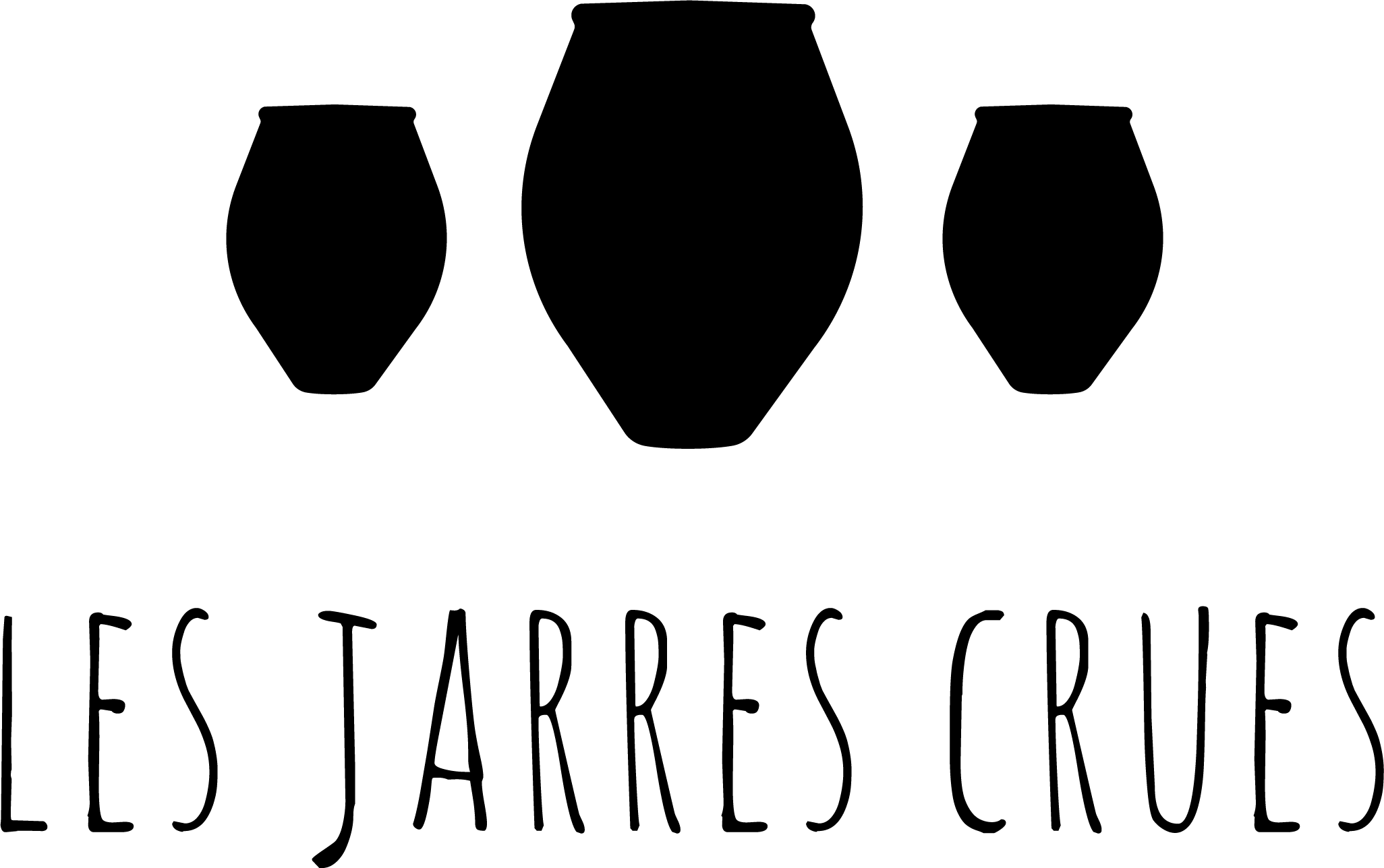 Les Jarres Crues, Fermentation naturelle