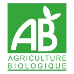 logo-ab_pour_comunication1_1